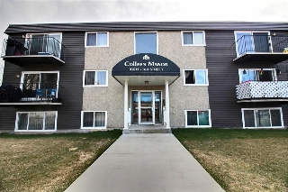 Main Photo: 306 10035 164 Street in Edmonton: Zone 22 Condo for sale : MLS(r) # E4061554