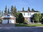 Main Photo: 79 FAIRWAY Drive in Edmonton: Zone 16 House for sale : MLS(r) # E4062370