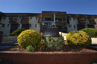 "Main Photo: 348 2821 TIMS Street in Abbotsford: Abbotsford West Condo for sale in ""~Parkview Estates~"" : MLS(r) # R2162804"