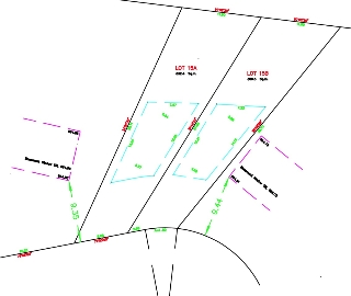 Main Photo:  in Edmonton: Zone 21 Vacant Lot for sale : MLS(r) # E4062638
