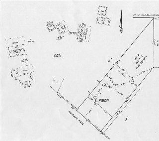Main Photo: 902 HIGHLAND Road: Rural Wetaskiwin County Rural Land/Vacant Lot for sale : MLS® # E4062889
