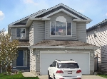 Main Photo:  in Edmonton: Zone 30 House for sale : MLS(r) # E4065228