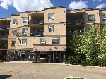 Main Photo: 2035 GRANTHAM Crest in Edmonton: Zone 58 Condo for sale : MLS(r) # E4065397