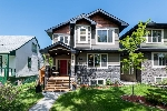 Main Photo: 10508 71 Avenue in Edmonton: Zone 15 House for sale : MLS(r) # E4065640
