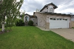Main Photo: 1 Grassview Crescent S: Spruce Grove House for sale : MLS(r) # E4066534