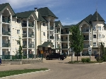 Main Photo: 104 13635 34 Street in Edmonton: Zone 35 Condo for sale : MLS(r) # E4066827