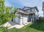 Main Photo: 2119 28 Street NW in Edmonton: Zone 30 House Half Duplex for sale : MLS(r) # E4067890