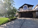 Main Photo: 353 Byrne Court in Edmonton: Zone 55 House for sale : MLS(r) # E4068079