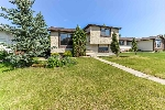 Main Photo: 10434 32A Avenue in Edmonton: Zone 16 House for sale : MLS® # E4069007