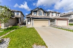 Main Photo: 3312 MCPHADDEN Close in Edmonton: Zone 55 House for sale : MLS(r) # E4069394