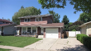 Main Photo: 36 ARLINGTON Drive: St. Albert House for sale : MLS(r) # E4069932