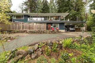 Main Photo: 384 E 29TH Street in North Vancouver: Upper Lonsdale House for sale : MLS(r) # R2179890