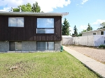 Main Photo:  in Edmonton: Zone 35 House Half Duplex for sale : MLS® # E4070070
