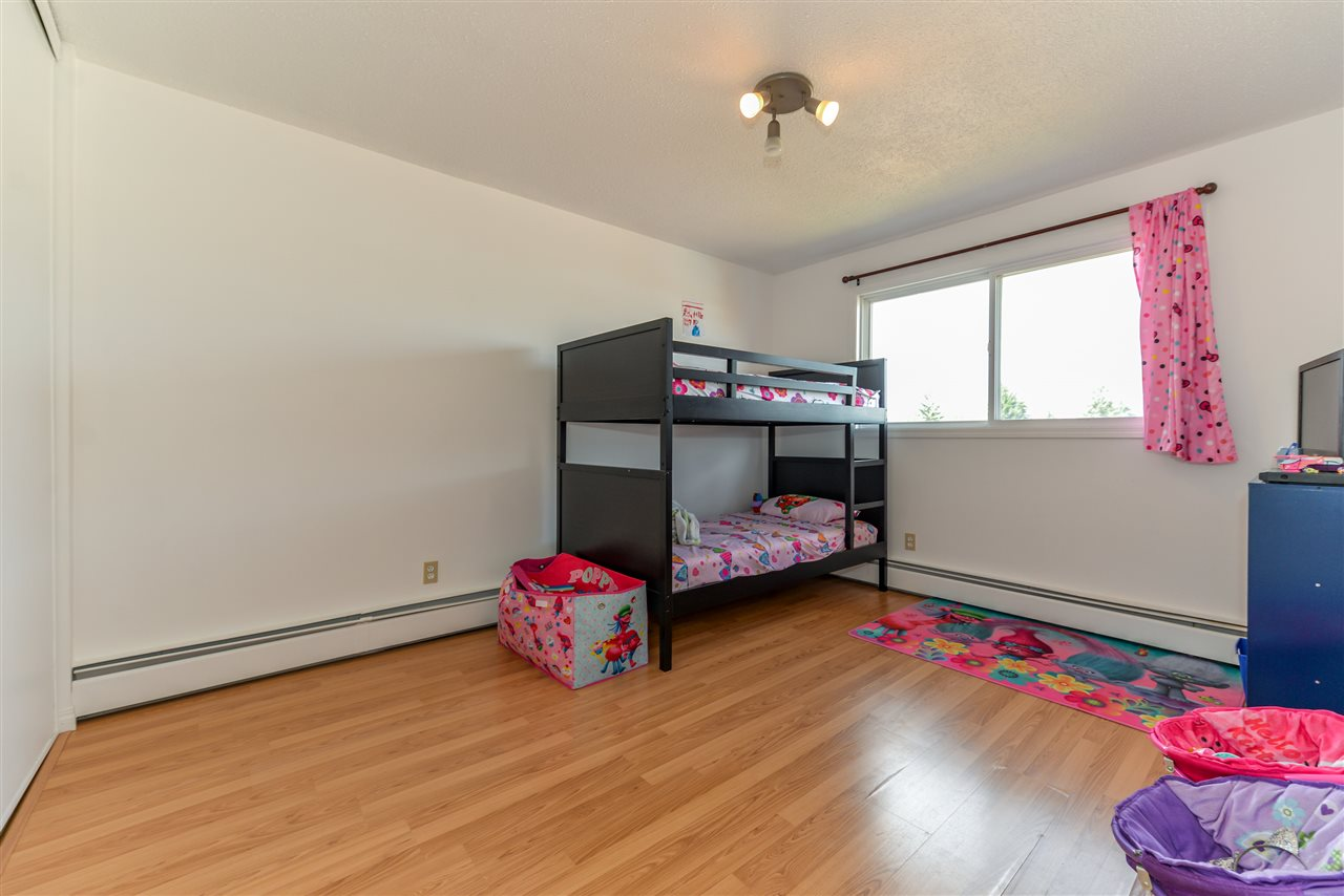 Photo 9: 1C 8725 184 Street in Edmonton: Zone 20 Townhouse for sale : MLS(r) # E4071138