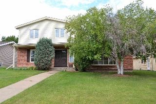 Main Photo: 5307 143 Street in Edmonton: Zone 14 House for sale : MLS® # E4071537