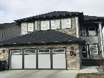 Main Photo: 7740 Ellesmere Lane: Sherwood Park House for sale : MLS(r) # E4074786