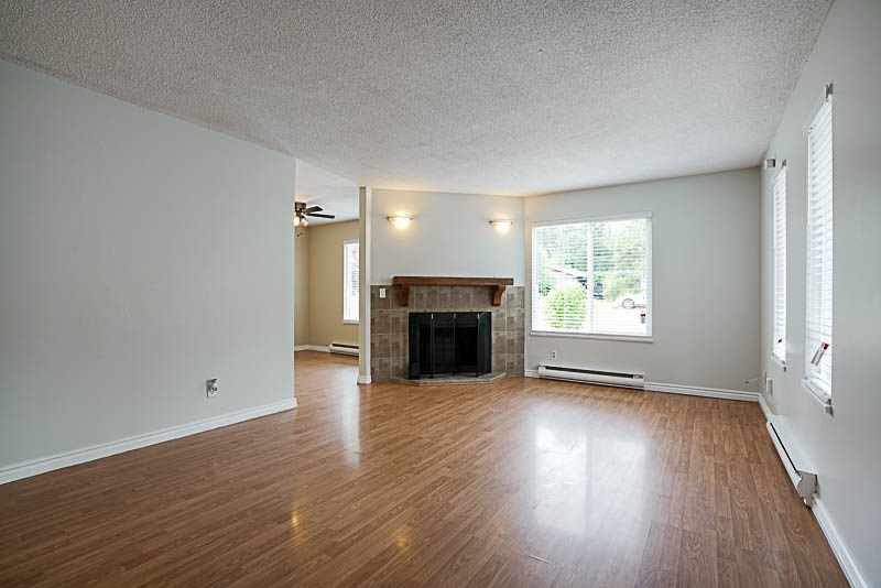 Photo 5: 32524 ORIOLE Crescent in Abbotsford: Abbotsford West House for sale : MLS® # R2190734