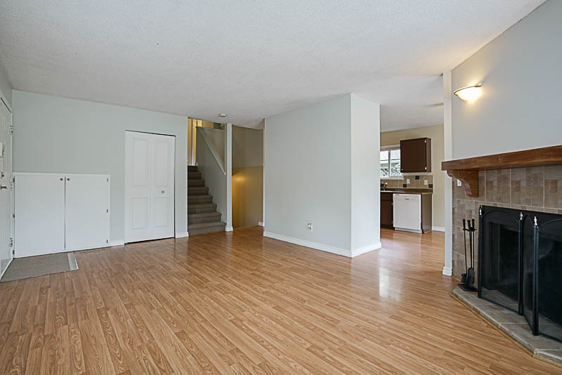 Photo 6: 32524 ORIOLE Crescent in Abbotsford: Abbotsford West House for sale : MLS® # R2190734