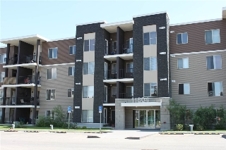 Main Photo: 206 11804 22 Avenue SW in Edmonton: Zone 55 Condo for sale : MLS® # E4075599
