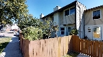 Main Photo: 17119 109 Street in Edmonton: Zone 27 Townhouse for sale : MLS® # E4077750