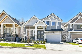 Main Photo: 5917 139A Street in Surrey: Sullivan Station House for sale : MLS® # R2198674