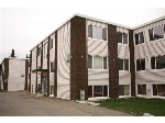 Main Photo: 21 10920 53 Avenue in Edmonton: Zone 15 Condo for sale : MLS® # E4078731