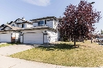 Main Photo: 3551 23 Street in Edmonton: Zone 30 House for sale : MLS® # E4079748