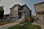 Main Photo:  in Edmonton: Zone 21 House Half Duplex for sale : MLS® # E4081746