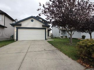 Main Photo: 3586 Mclean Crescent in Edmonton: Zone 55 House for sale : MLS® # E4085221