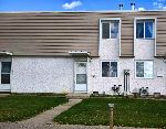 Main Photo: 175 CORNELL Court in Edmonton: Zone 02 Townhouse for sale : MLS® # E4086282