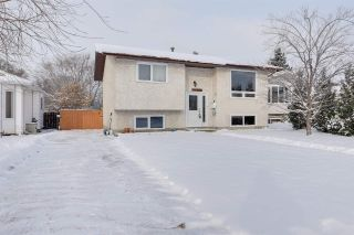 Main Photo:  in Edmonton: Zone 29 House for sale : MLS® # E4087670