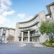 FEATURED LISTING: 211 - 13277 108 Avenue Surrey
