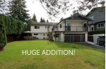 Main Photo: 1553 SMITH Avenue in Coquitlam: Central Coquitlam House for sale : MLS® # R2224578