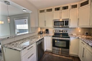 Main Photo:  in Edmonton: Zone 56 House for sale : MLS® # E4090682