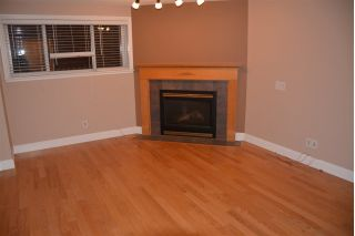 Main Photo:  in Edmonton: Zone 28 House for sale : MLS® # E4090755