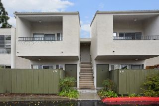 Main Photo: SERRA MESA Condo for sale : 2 bedrooms : 3567 Ruffin Rd #134 in San Diego
