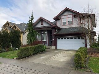Main Photo: 5868 145A Street in Surrey: Sullivan Station House for sale : MLS® # R2240249