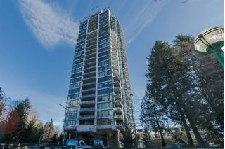 "Main Photo: 2202 7088 18TH Avenue in Burnaby: Edmonds BE Condo for sale in ""PARK 360"" (Burnaby East)  : MLS® # R2241607"
