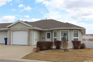 Main Photo: 202 410 Peters Street in Warman: Residential for sale : MLS®# SK726744
