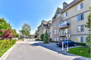Main Photo: 106 12125 75A Avenue in Surrey: West Newton Condo for sale : MLS®# R2270790