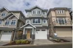 "Main Photo: 25 4295 OLD CLAYBURN Road in Abbotsford: Abbotsford East House for sale in ""SUNSPRING ESTATES"" : MLS®# R2303452"