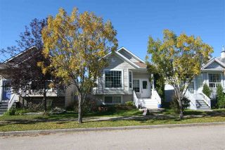 Main Photo: 1972 TANNER Wynd in Edmonton: Zone 14 House for sale : MLS®# E4130047
