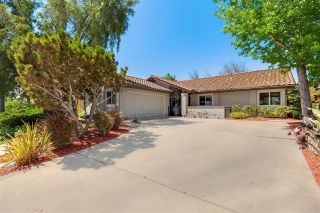 Main Photo: SCRIPPS RANCH House for sale : 4 bedrooms : 10420 Mesa Madera Dr in San Diego