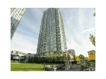 "Main Photo: 2902 939 EXPO Boulevard in Vancouver: Downtown VW Condo for sale in ""THE MAX"" (Vancouver West)  : MLS(r) # V872826"