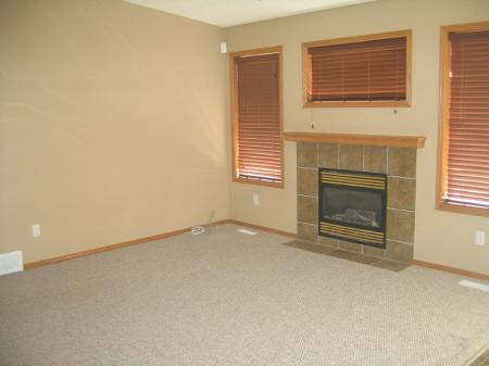 Photo 4: Photos: 75 Courland Bay: Residential for sale (Amber Trails)  : MLS® # 2808120