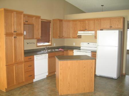 Photo 6: Photos: 75 Courland Bay: Residential for sale (Amber Trails)  : MLS® # 2808120