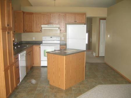 Photo 5: Photos: 75 Courland Bay: Residential for sale (Amber Trails)  : MLS® # 2808120