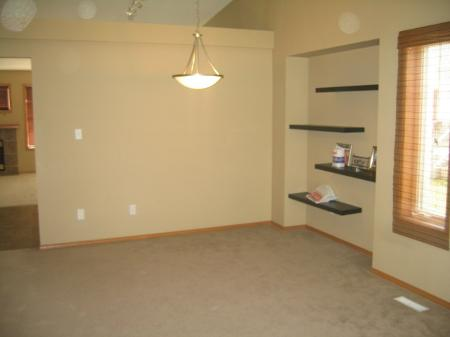 Photo 3: Photos: 75 Courland Bay: Residential for sale (Amber Trails)  : MLS® # 2808120