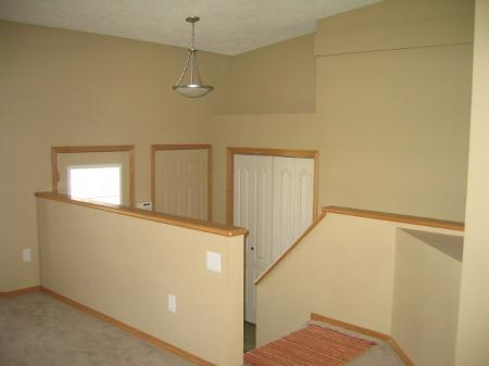 Photo 9: Photos: 75 Courland Bay: Residential for sale (Amber Trails)  : MLS® # 2808120