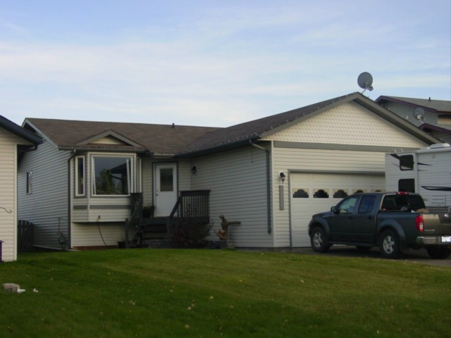 Main Photo: 11311 98TH Street in Fort St. John: Fort St. John - City NE House for sale (Fort St. John (Zone 60))  : MLS(r) # N231713